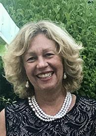 Dott.ssa Virida Castelbarco - counsellor e coach